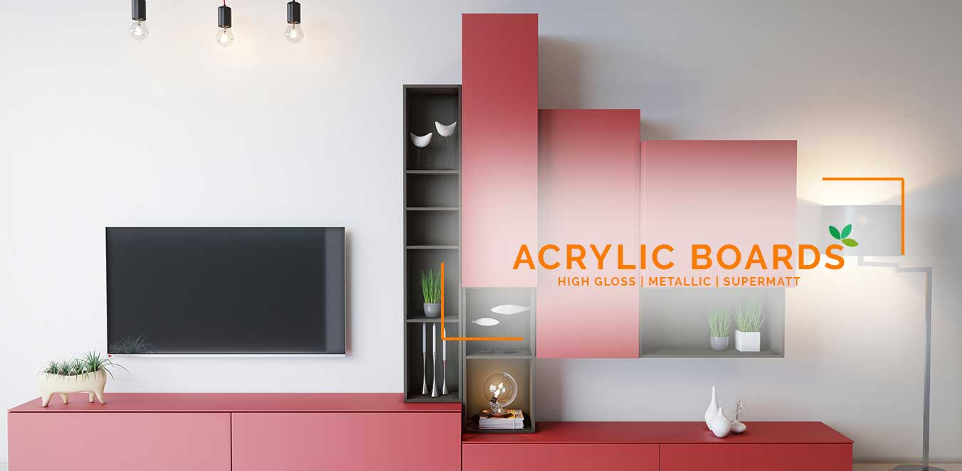 acrylicboards